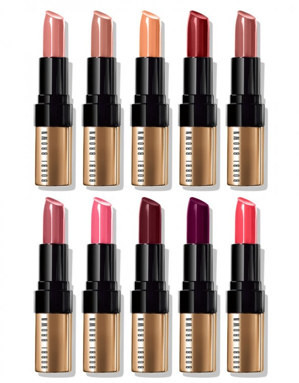 holiday2015_bobbibrownluxe001