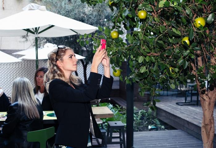 Ιωάννα Μανέτα, Beauty Editor beautyblog.gr