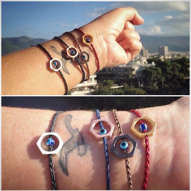 sophia koutsoukou jewellery11