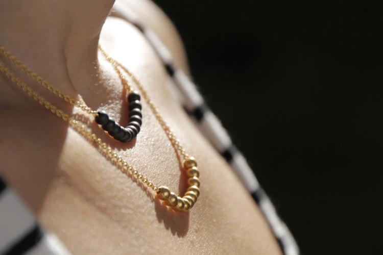 sophia koutsoukou jewellery7