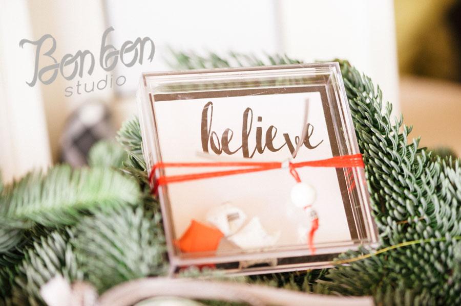 believe_frame