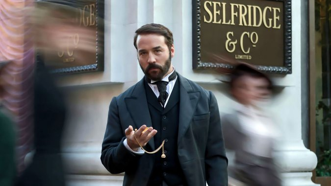 mr_selfridge_a_l