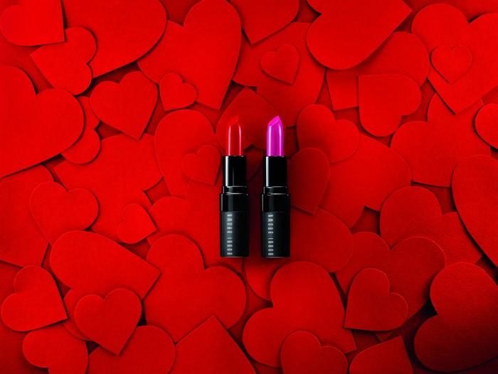 okk  Valentines_Day_Inspo_SS16_CMYK