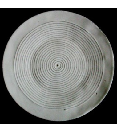 Spirale Dinner Plate