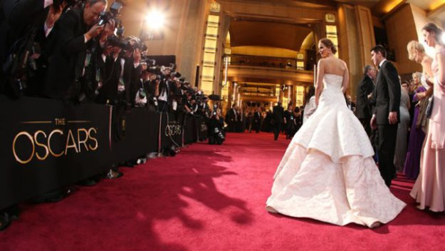 jennifer_lawrence_oscars