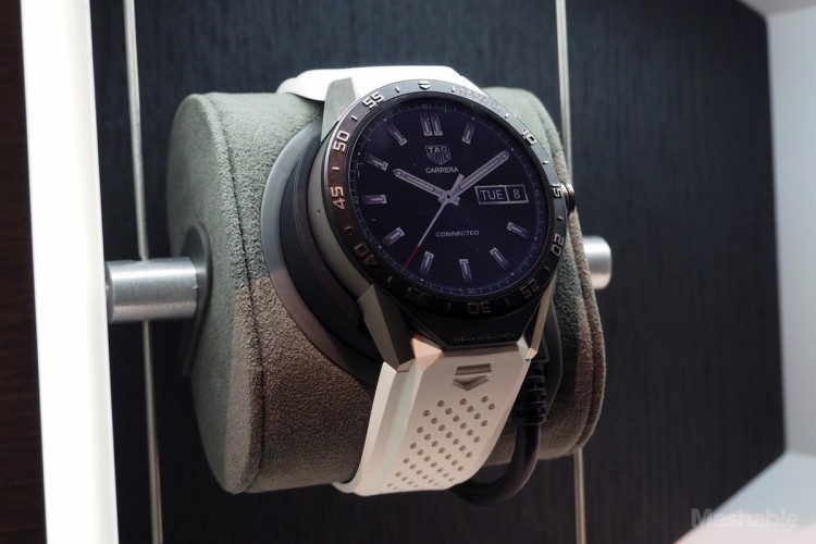 tag-heuer-connected-smartwatch-hands-on-7
