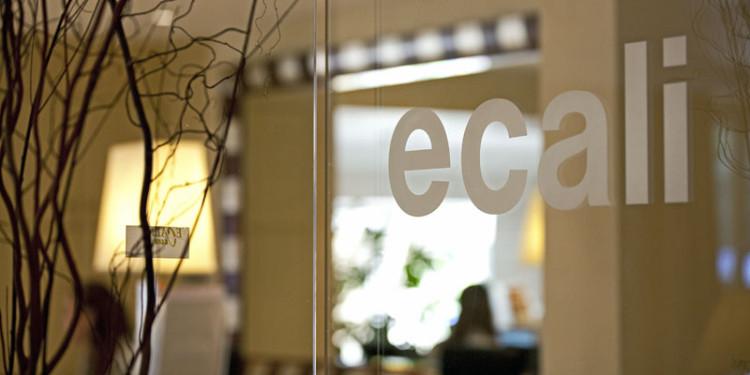 ecali-club-the-club-12