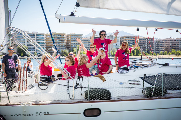 sail_for_pink_156