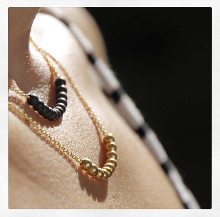 sophia koutsoukou jewellery 2