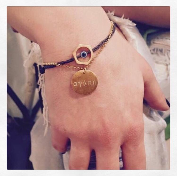 sophia koutsoukou jewellery 4