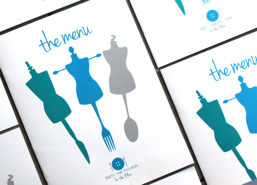 taste-the-fashion-menu-cover