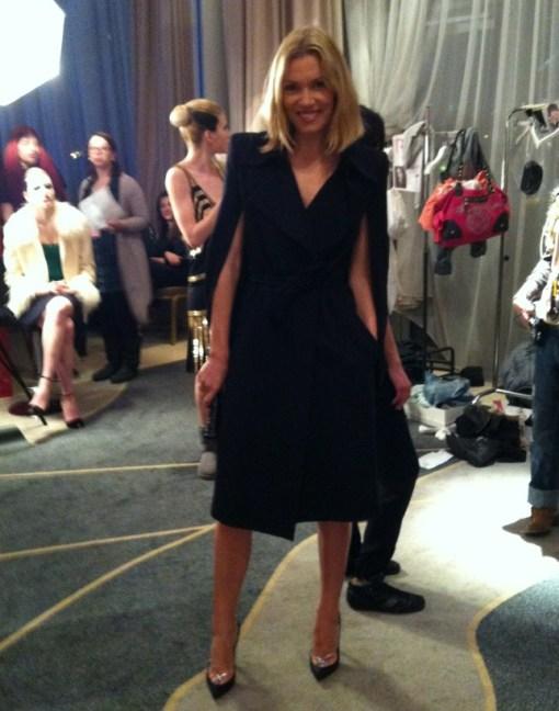 vicky_kaya_taste_the_fashion_2012