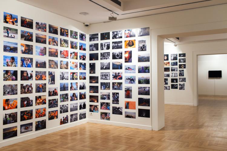 Lesvos Photographs_2015-2016