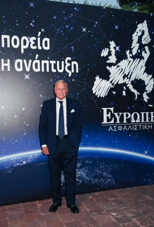 Νικόλαος Μακρόπουλος