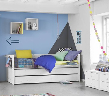 Lifetime-CabinBed-Pullout01