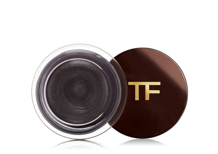 cover TF CREAM COLOR FOR EYES_BURNISHED CAVIAR