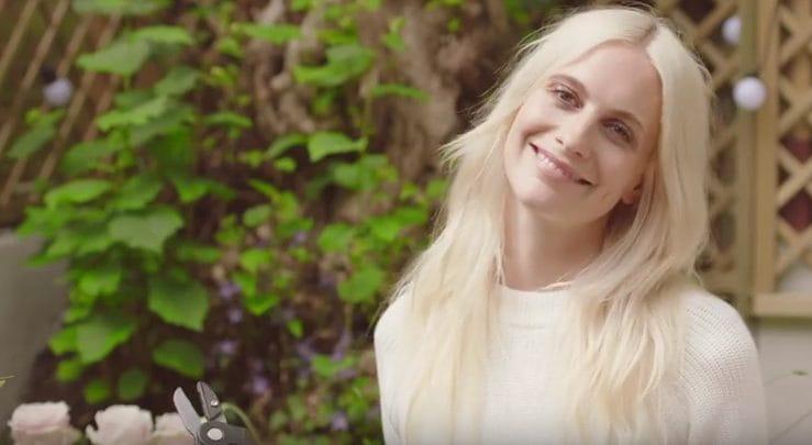 Poppy-Delevingne-Jo-Malone-Beauty-Video1-e1476352370508