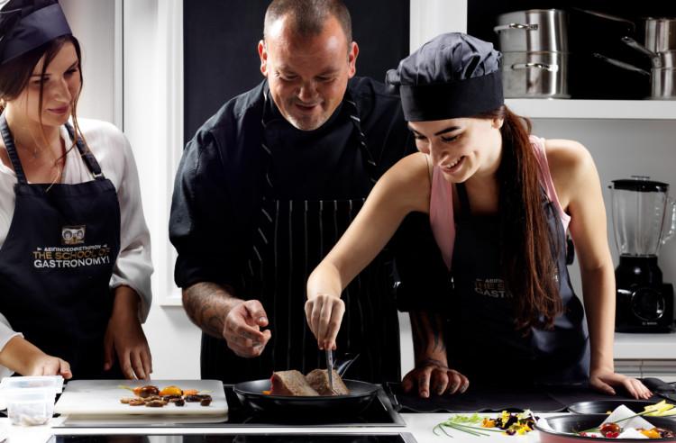 dpoupalos_Deipnosofistirion_School_of_Gastronomy568629