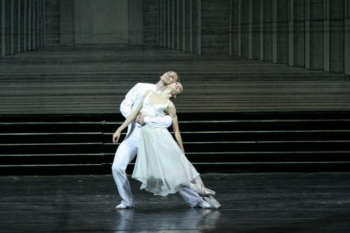 ok 03.GALA-OPERASCinderella by Natasha Razina © State Academic Mariinsky Theatre