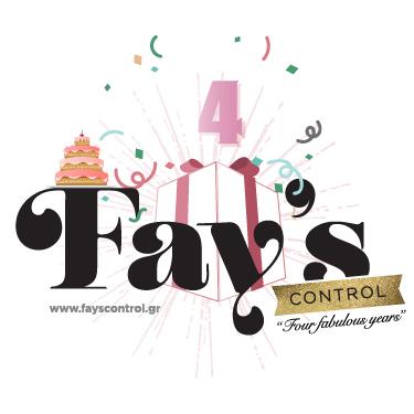 Fays-control-01