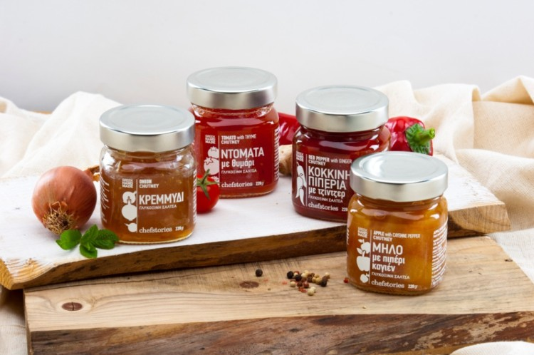 chefstories chutneys (1)