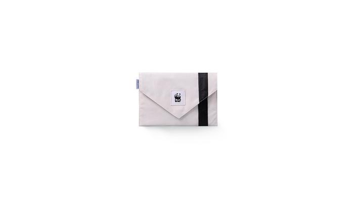 ok envelope_02