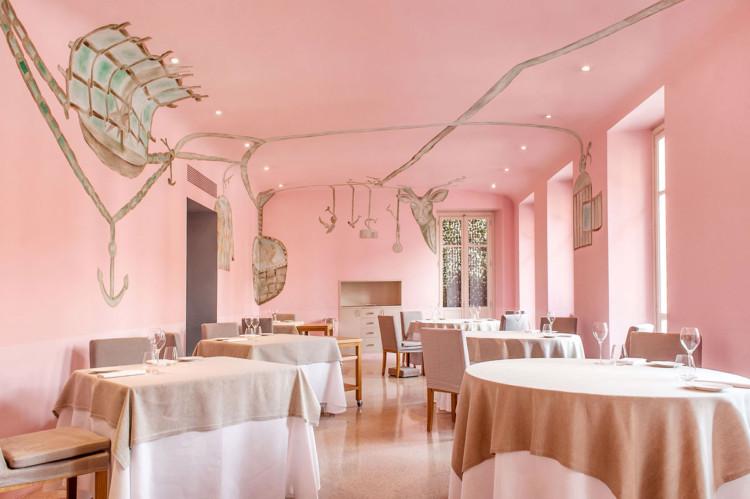pzd-gallery-ristorante-02