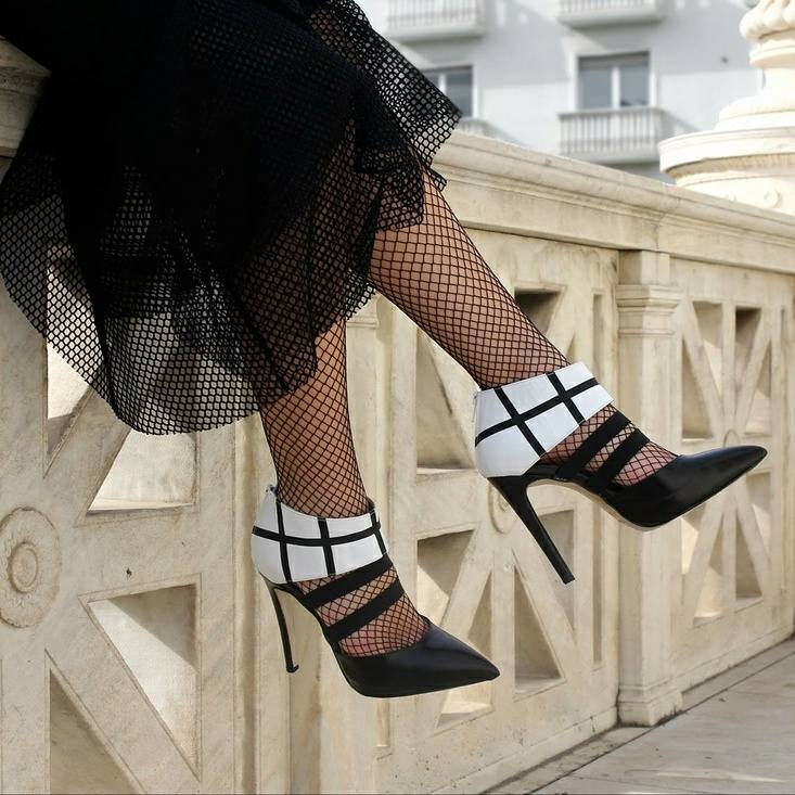 Sideris Shoes_3