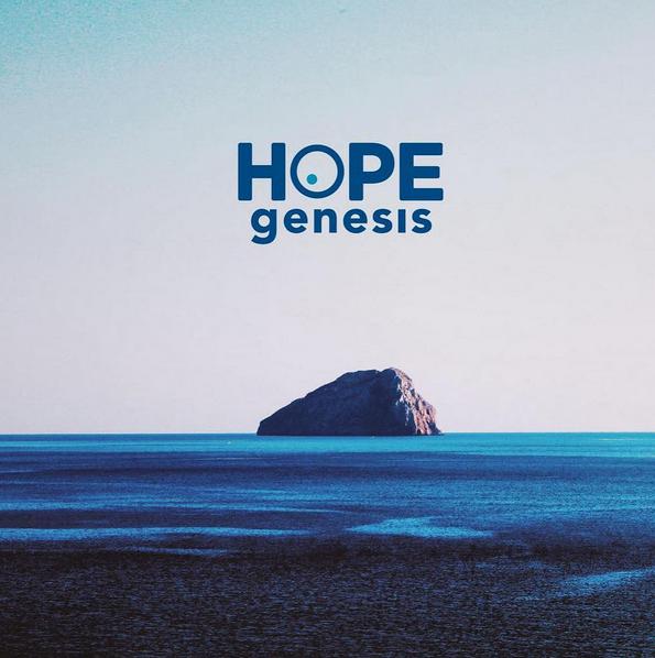 HOPEgenesis NPO - HOPEisland (Hytra-kithira)