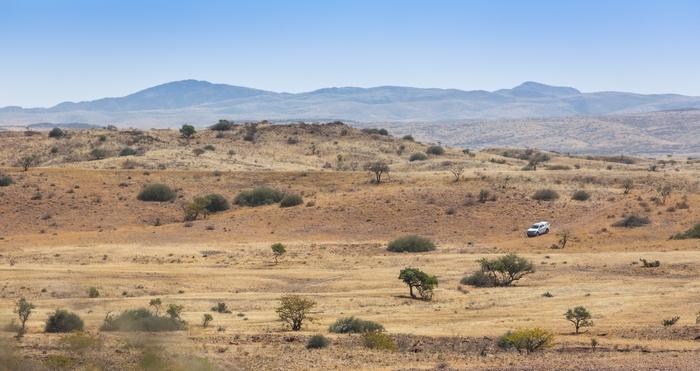 okJML_260716_NAMIBIA130