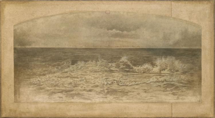 18.pantelias(60x100)