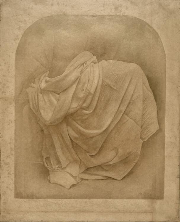 23.pantelias(114x93)