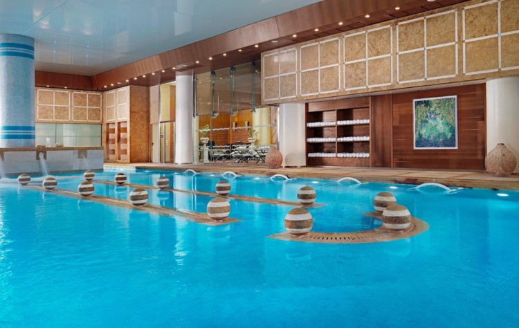 Divani Apollon Spa