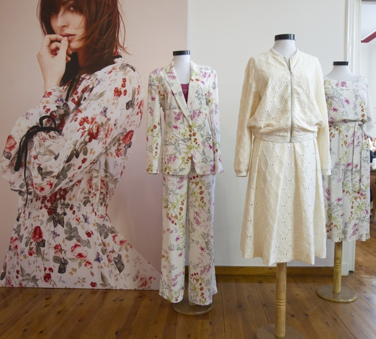 M&S SS17 Blossom Yourself! (2)