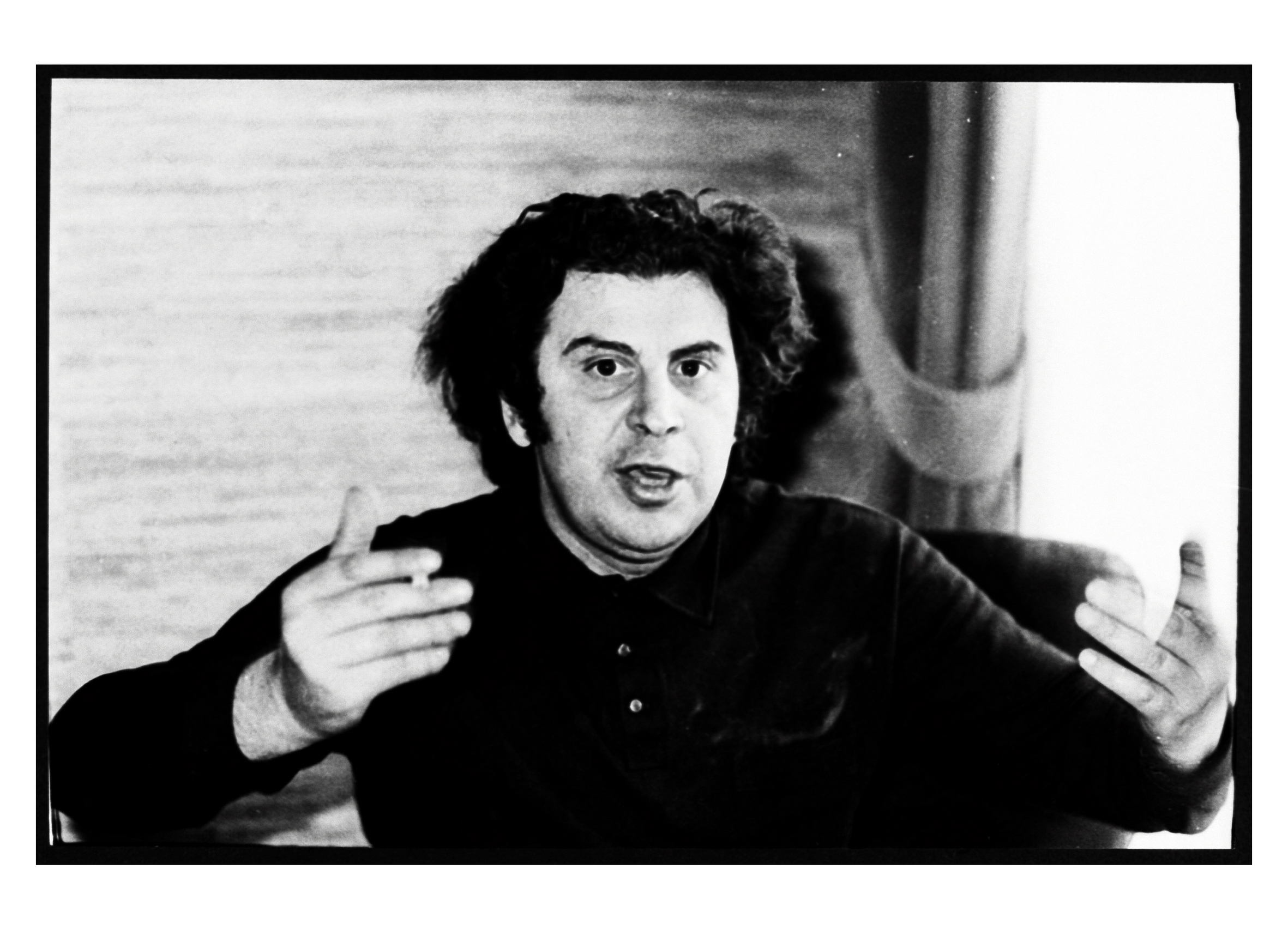 THEODORAKIS-photo2