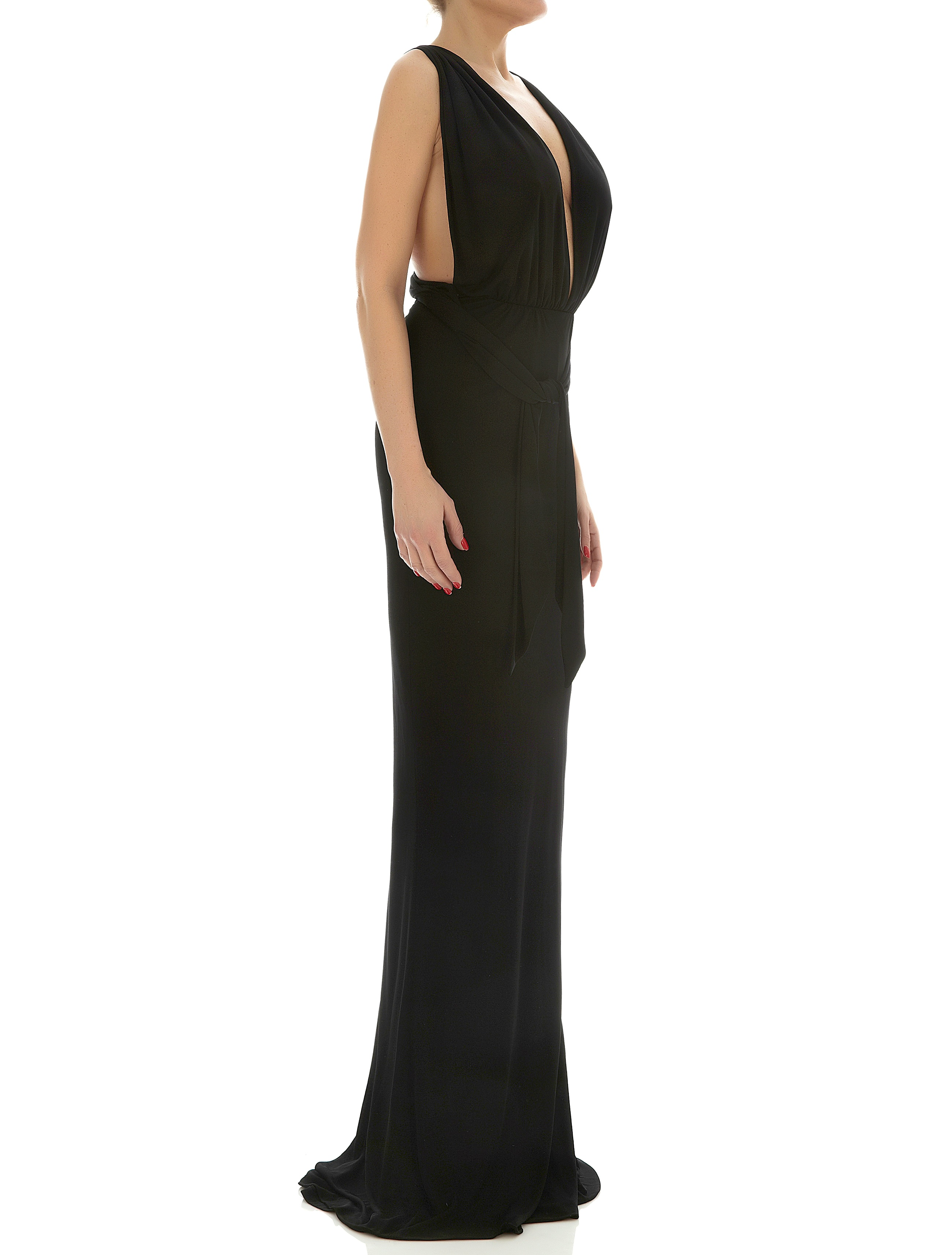 Azarro evening long dress, από 4.350 ευρώ, στο 1vintagedress.com, 1.600 ευρώ