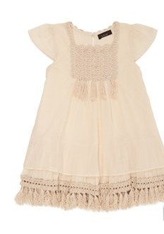 Cotton dress, Twin-Set, 155 ευρώ