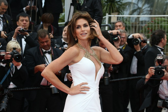 Cindy_Crawford ok