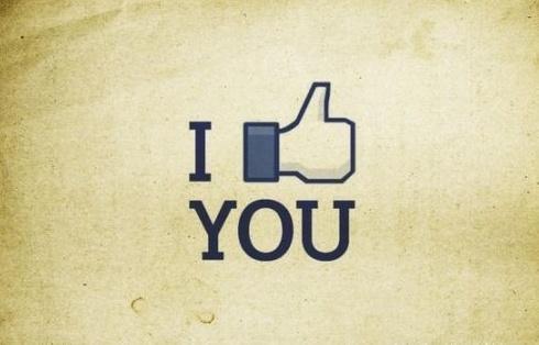 I like u!