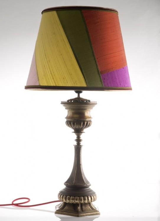 Vintage lampok