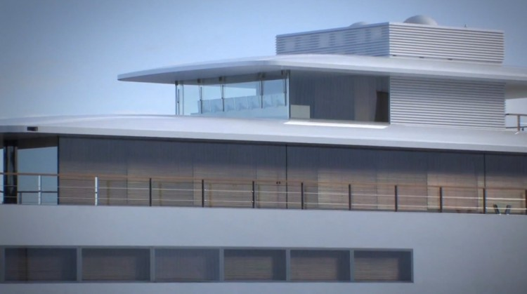 steve-jobs-venus-yacht-2