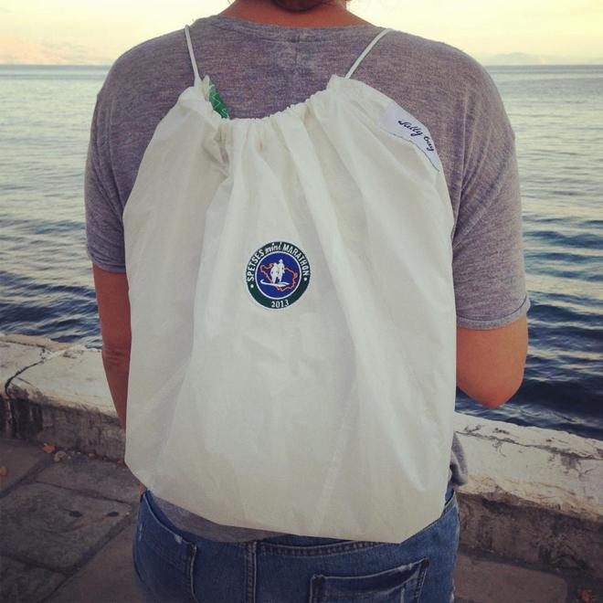 salty bags gia ton agonaCOVER