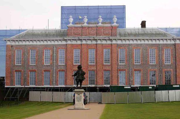 Kensington-Palace-2004603
