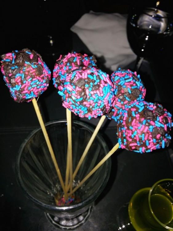 chocopops2