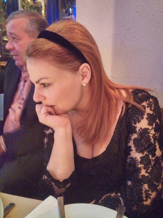 Σάντρα Μανιουδάκη