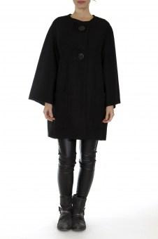 Marily Coat
