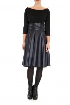 Sino Dress