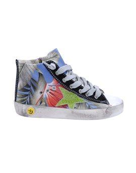 Όλα τα παραπάνω θα τις τα συνδυάζω υπέροχα με αυτά τα sneakers!!!!
