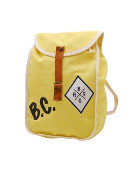 και καινούργια τσάντα για το πρωτάκι!