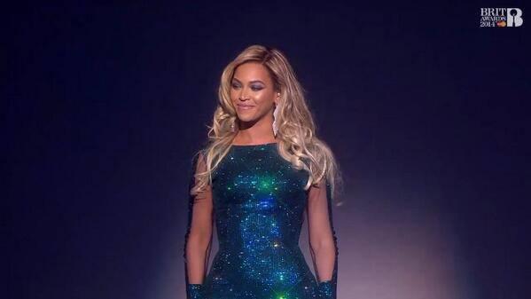 Beyonce 3.png 4